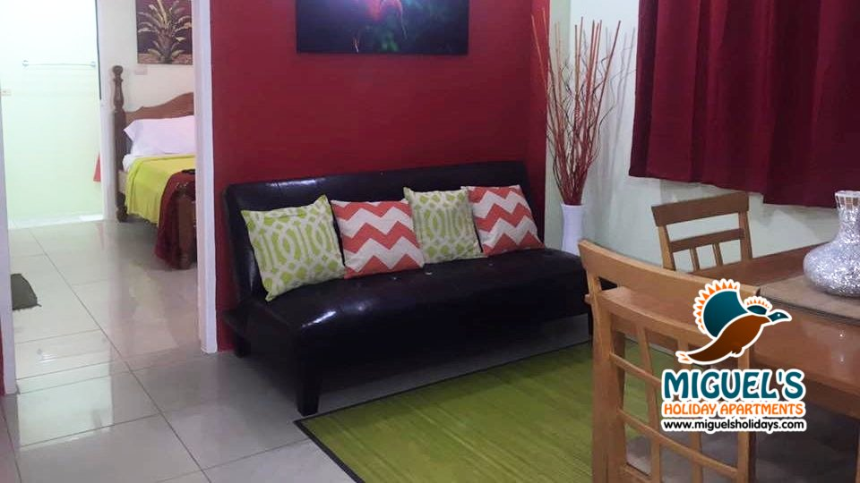 scarlet-ibis-room-miguels-holiday-apartments-tobago-travel-hotel-001.jpg